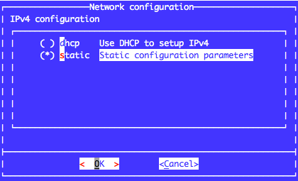 Enterprise Agent Installation for Cisco IOS XE Containers